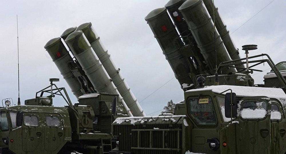 SHBA, ultimatum Turqisë. Jo armë ruse, blini raketat amerikane
