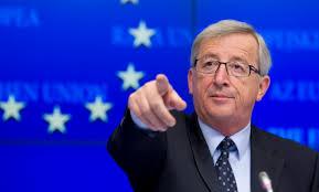 Juncker: Zgjedhjet të mbahen, për prespektivën europiane të Shqipërisë