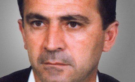 18 vjet pa Naser Hanin, atdhetarin strugan