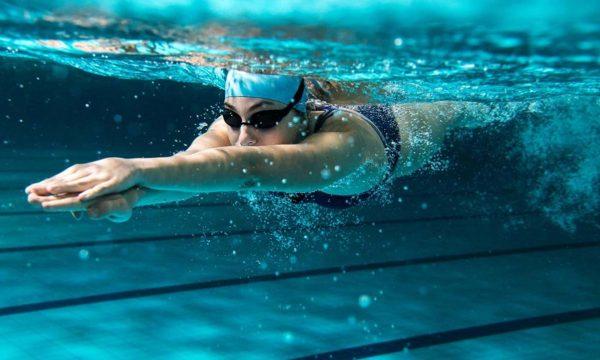 Aktivitetet fizike që ju shmangin nga sëmundjet vdekjeprurëse