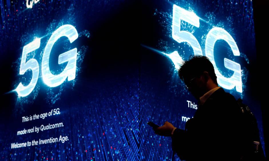 Shërbimet e fshehta amerikane zbulojnë sekretet prapa sistemeve 5G të Pekinit