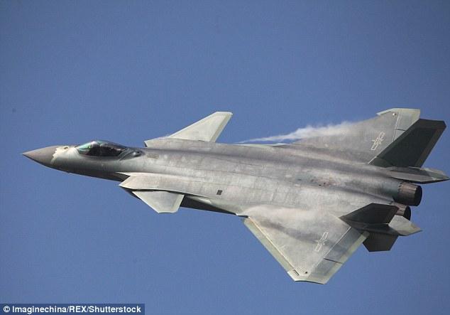 Në Siberi rrëzohet një aeroplan rus me vlerë prej 140 milionë dollarëve