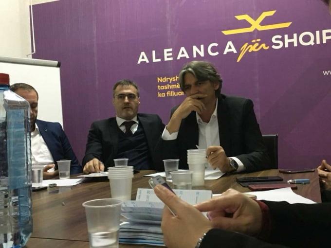 Pas rezulltateve nga testi PISA,ASH:Nxënësit në Maqedoninë e Veriut janë më të dobëtit në rajon