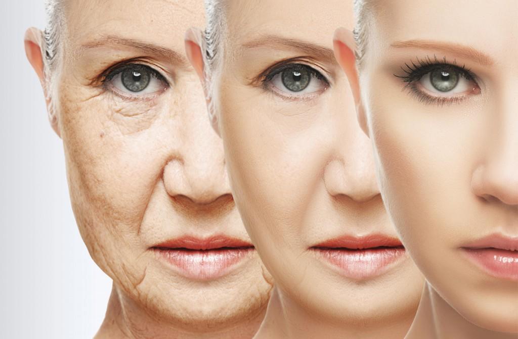 Gabimet që ju plakin më shpejt