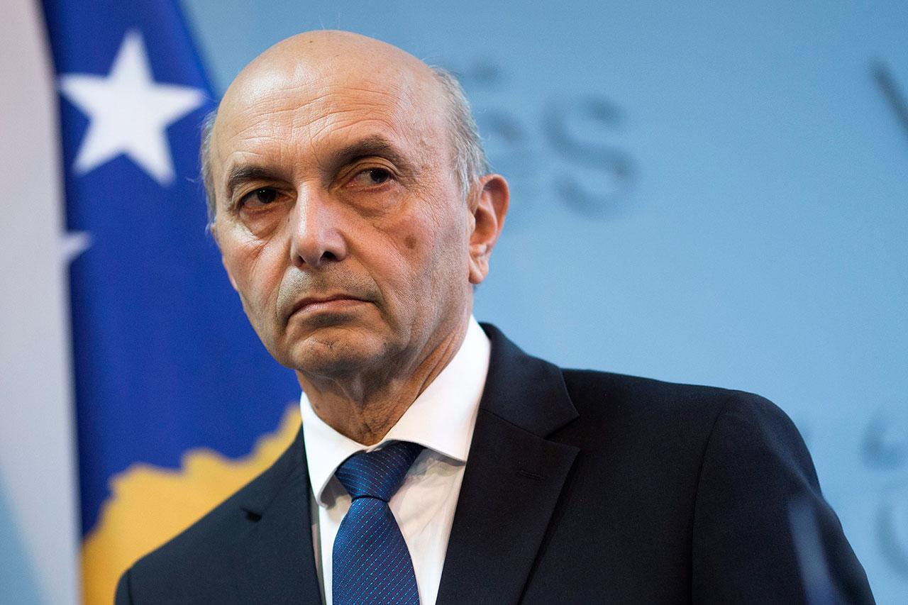 Ende pa marrëveshje, Isa Mustafa: S'ka sinjal për takim me Vetëvendosjen