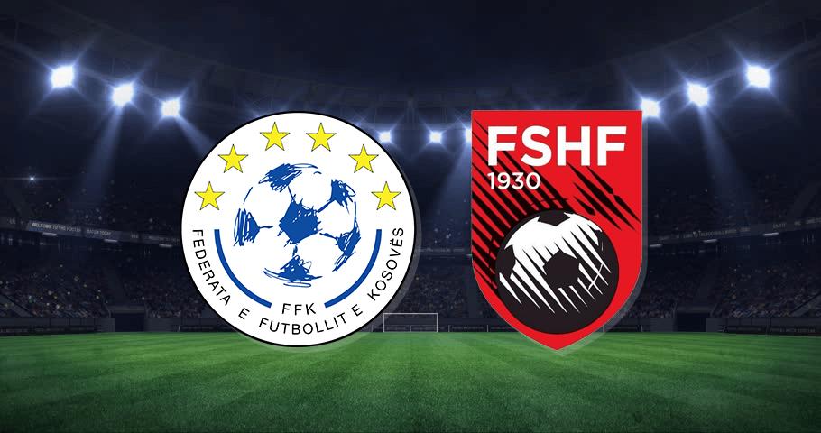 Shqipëria dhe Kosova duan një Kupë të përbashkët, njësoj si Kupa e Mbretit
