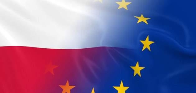 BE i kërkon Polonisë të mos e miratojë ligjin për gjyqësorin