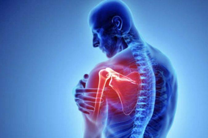 Ja disa mënyra për shërimin e dhimbjeve reumatike