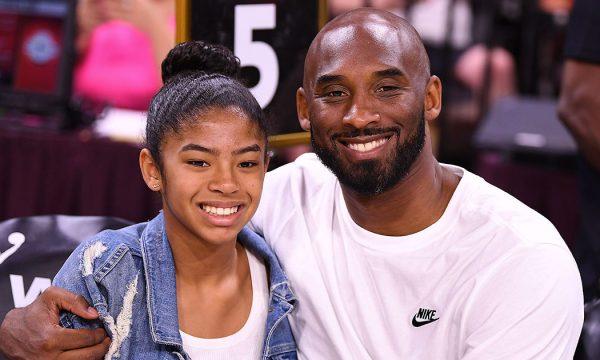 Në aksidentin tragjik me helikopterin, vdes edhe vajza e Kobe Bryanit