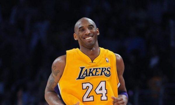 Humbë jetën legjenda e basketbollit Kobe Bryant-Ja cka shkruan pak para vdekjes