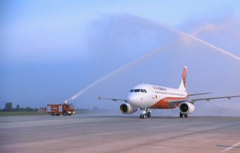 Po vjen Naimi', Rama tregon datën kur nis fluturimet avioni i ri: Së shpejti, Fishta e Noli