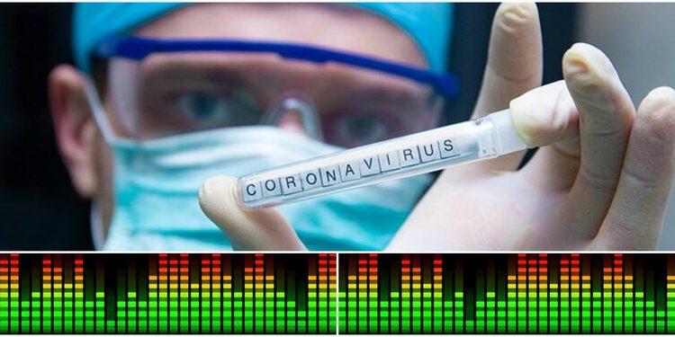 85 persona të infektuar me koronavirus në Maqedoni