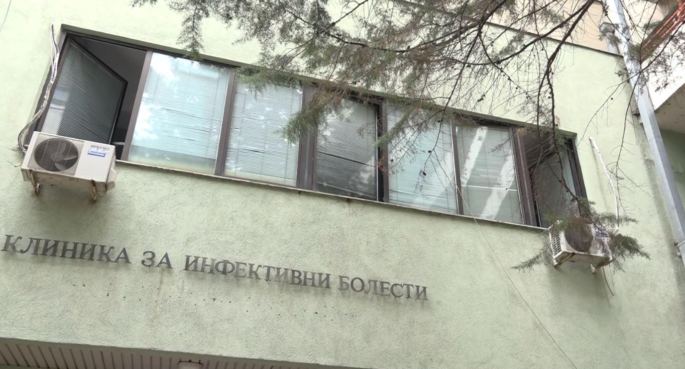 114 të infektuar, viktima e parë nga koronavirusi në Maqedoni