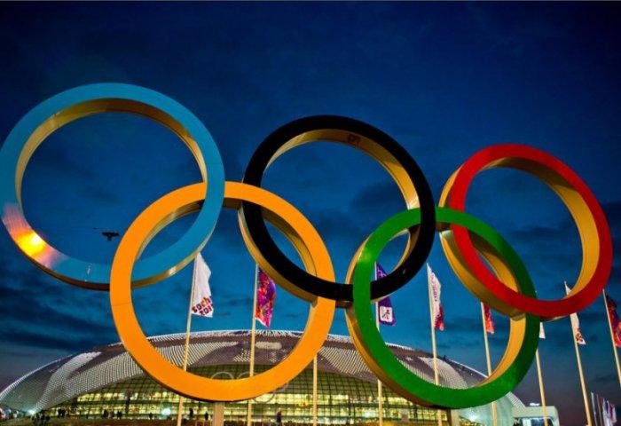Anulohen Lojërat Olimpike