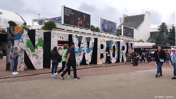 Kosovë: Dramë politike në kohën e pandemisë