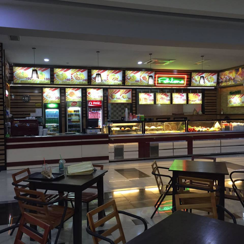 Hapja e restoranteve dhe kafeterive në Maqedoni, ja si do të jetë plani