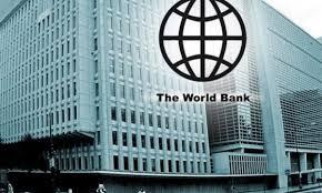 Banka Botërore 90 milion euro për Maqedoninë për ballafaqimin me Kovid-19