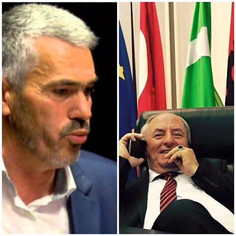 Hoxha i Drenicës Osman Musliu: Shpirti i Sulejman Rexhepit e i familjes së tij gjithmonë ka kënduar serbisht