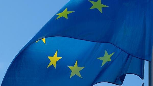 Edhe BE'ja nuk pajtohet me mënyrën e zgjedhjes së anëtarëve të rinj në Këshillin Prokurorial