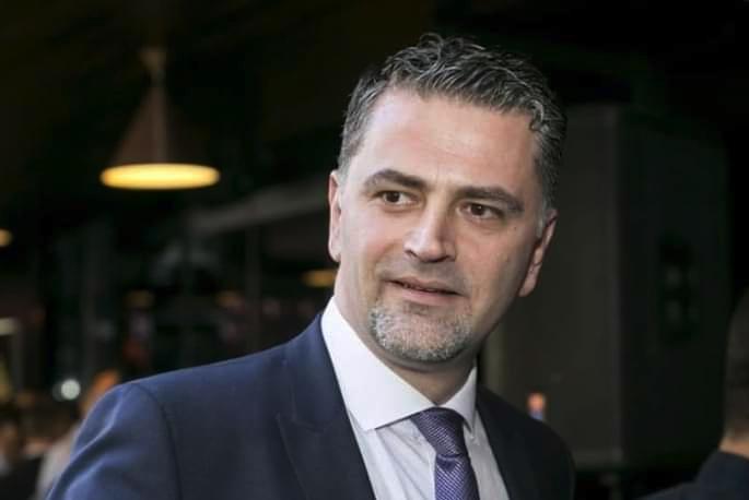 Ilir Hasani: Situata tejet serioze