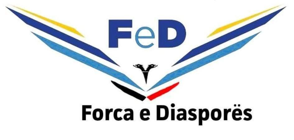 Forca e Diasporës (FeD) një lëvizje e re politike që synon Parlamentin e Kosovës
