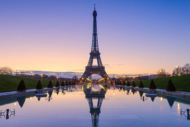 Aforizmat më të bukura Franceze
