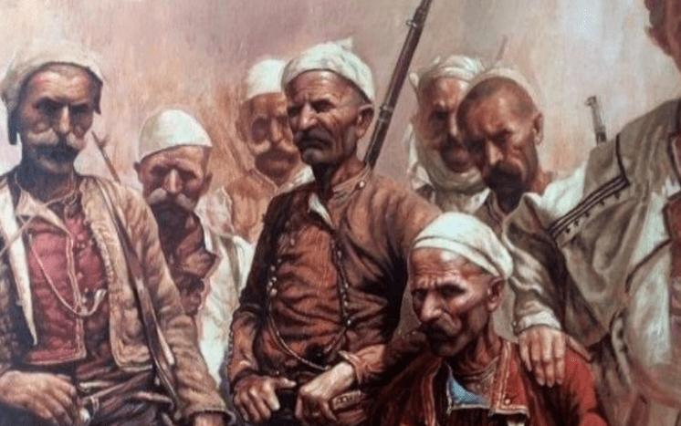 Historiani rumun: Populli shqiptar është më i vjetri në Evropë
