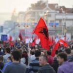 (Analizë në vigjilje të regjistrimit të popullsisë në Maqedoninë Veriore)