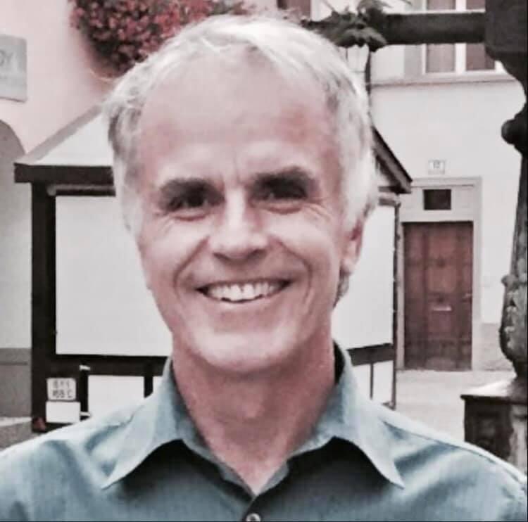 Dr. Musa Krasniqi, gjinekologu i shkathët shqiptar që po lë gjurmë në historinë e mjekësisë daneze (plus video)