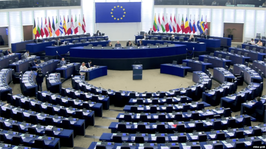 Miratohet rezoluta për Shqipërinë në Komisionin e PE