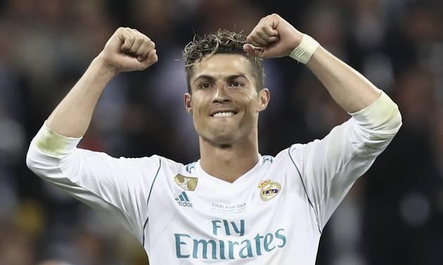 A do të kthehet Ronaldo në Real?