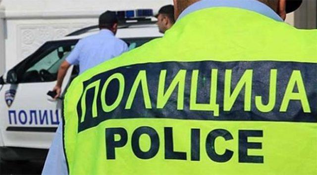Arrestohen nëntë policë në Maqedonin e Veriut, bashkëpunuan me mafian
