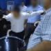 """Shqiptari nga Maqedonia fitoi 600 mijë franga invaliditet nga Zvicrra, por e kapin duke vallëzuar """"Pajdushkën"""""""
